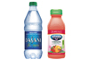 /ext/resources/August_2011/BI0811-SpecialReport-Odwalla-Slideshow.jpg