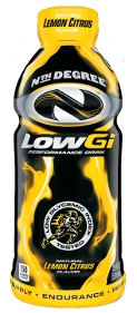 Nth Degree Low Gi Performance Drink