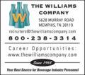 The Williams Company