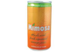 mimosa ft
