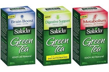 the herbal tea beverage industry Herbal tea is a generic name of beverages made from certain traditional chinese herbal plants allegedly, it has functions like relieving summer-heat for consumers.