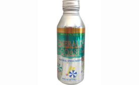 Emerald Coast Pure Spring Water