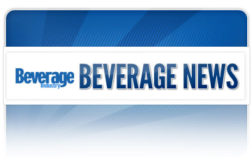 Beverage News graphic