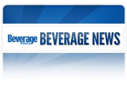 95bde0efeeb Craft beer sales surge 110 percent, Mintel reports | 2014-07-28 ...