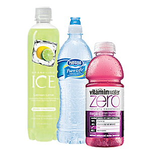 2012 State of the Industry: Bottled Water | 2012-07-18 ...