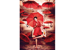 campariumbrella ft