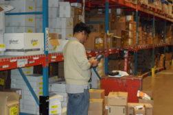 ONFC employee