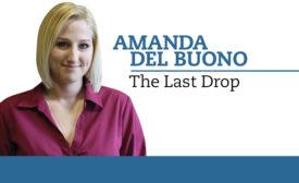 Amanda Del Buono