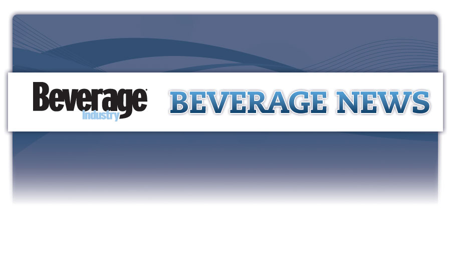 Beverage alcohol not expected to rebound until 2024, IWSR reports
