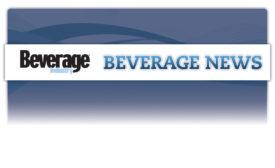 Beverage News