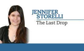 Jennifer Storelli
