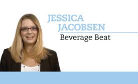 Jessica Jacobsen
