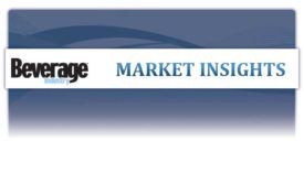 Market Insights - Beverage Industry
