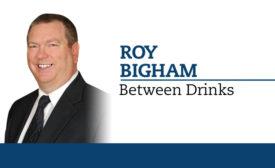 Roy Bigham