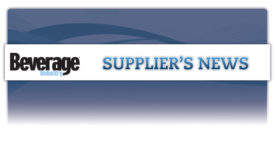 BI Supplier's News