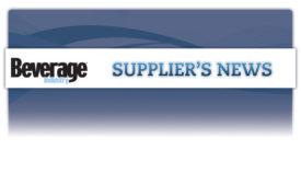 BI Supplier's News