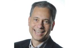 Steve Pintarelli