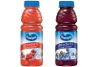 Ocean Spray and Pepsi L.A.