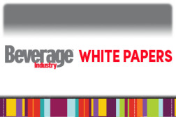 White Papers feature graphic
