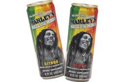 Marley Beverage