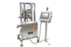 Packaging Equipment Feature