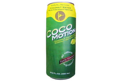 Coco Motion