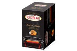 Red Rose Simply Indulgent Teas
