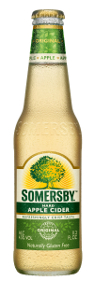 Somersby Hard Apple Cider