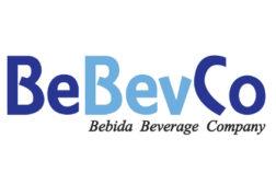 BeBevCo logo