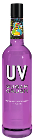 UV Sugar Crush