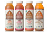 Suja Elements Cold Brew Tea