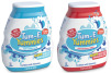 Tum-E Yummies Kids Water Enhancers