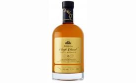 Koloa Rum