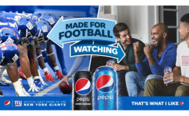 Pepsi NFL