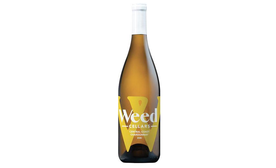 Weed-cellars-wine.jpg