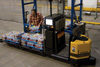 The Material Handling Industry of America