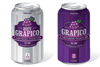Grapico's 'new retro' redesign