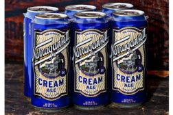 Narragansett Cream Ale