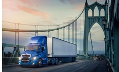 benefits-truck-234