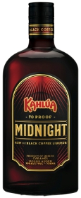 Kahlua Midnight