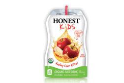 honest1