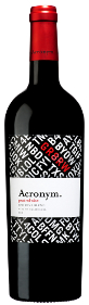 Acronym GR8 Red Wine