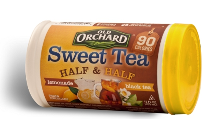 Old Orchard Sweet Tea