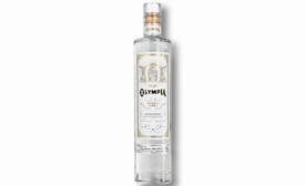 Olympia Artesian Vodka