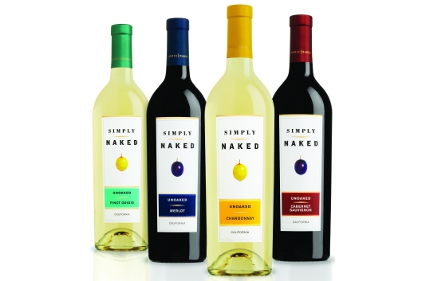 50%OFF Naked Wines deals, reviews, coupons,discounts
