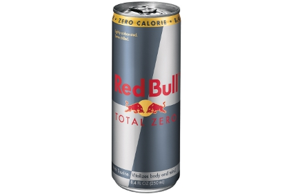 red bull and beverage industry For example in the year of 2010, coca cola controlled the red bull gmbh and henson natural corporation however, the individual or collective effect of the industry driver of change is likely to make the alternative beverage companies less attractive until and unless such companies gain an initial mover benefits (ma heckman).