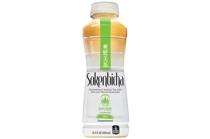 Sokenbicha Replenish