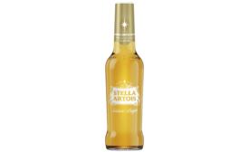Stella Artois Solstice