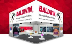 Baldwin Technology