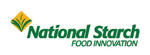 Natural Starch logo